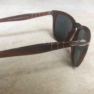 Persol PO3024S Capri Polarized Sunglasses